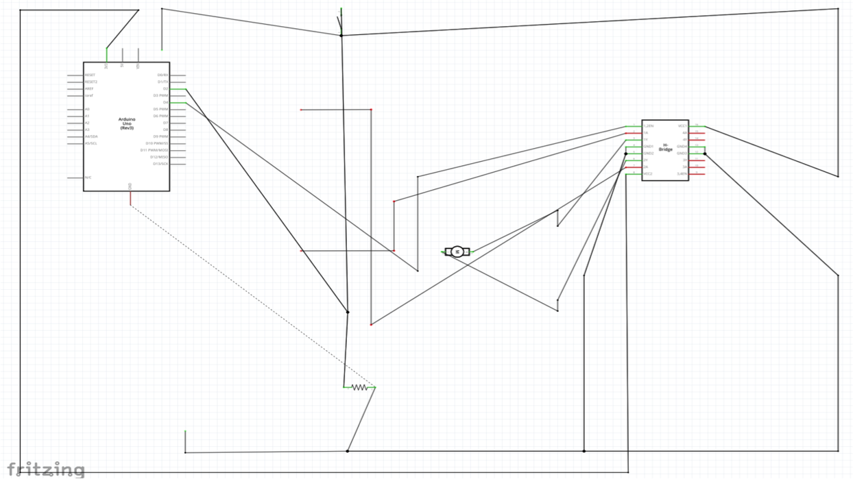 Cph1801 Frp Flash File Link - Bikeriverside